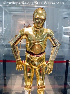 C-3PO_on_Star_Wars_exhibition